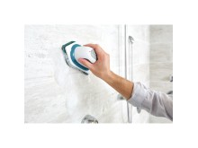 BLACK+DECKER™ Powered Scrubbers