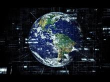 Byggmaterialbranschen tar ställning för säker hantering av digital produkt- och miljödata