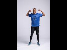 Caster Vitality Nike