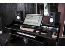 Surface Studio i Studio