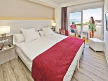 allsun Hotel Kontiki Playa Zimmer
