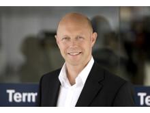Frank Nordbjerg Olsen