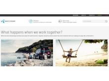 Telenor Connexion Smarter Stories