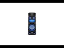 MHC-V83D_Front-Large