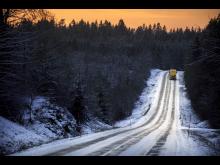 Svevia utför vintervägunderhåll - foto - Mattias Johansson.jpg