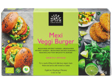 UK_Mexi_Veggi_Burger
