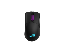 ROG Keris Wireless