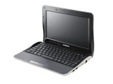 Laptop NF210
