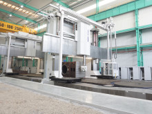 3. Vertimaster 2VMG 6-PS - Schiess GmbH