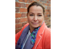 Nicky Brook appointed head of events