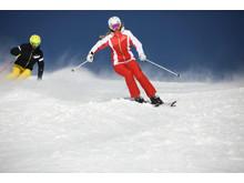MS_COL_FW2020_Ski_Alpine_0172_bearb