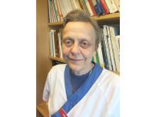 Britt-Marie Karlson