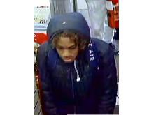 20190124-crawley-robbery-cctv- SXP-20190118-0769-suspect2