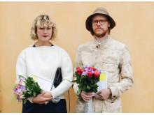 Elina_Johansson_och_David_Ericsson