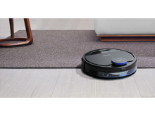 selling_point_1504160584Robot-Vacuum-Cleaner-DEEBOT-OZME930-7