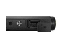 HDR-AS50_media_slot-Large - Copy
