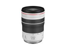 Canon_RF70-200_Slant.jpg