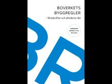 BBR_29_webb
