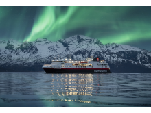 Northern Lights, Norway, Hurtigruten, Photo Hege Abrahamsen.jpg