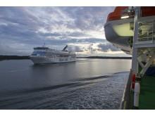 Tallink Silja   Silja Symphony