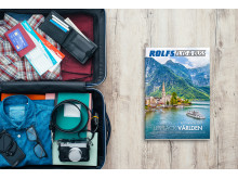 Rolfs katalog 2019 på bord 2