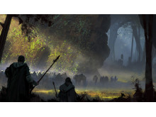 Symbaroum Mother of Darkness 2