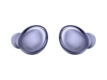 Galaxy Buds Pro_Phantom Violet (1)
