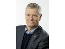 Rickard Simonsson, regiondirektör