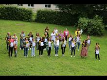 210722-absolventen der erzieher-ausbildung