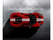 Ford GT_15-08-17_4
