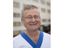 Torsten Gordh