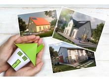 Optimales Haus_PR
