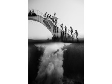 1463827_1401142_0_ © Filippos Alafakis, National Awards 1st Place, Greece, Shortlist, Open competit