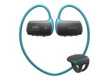 Walkman NWZ-WS610