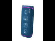 SRS_XB43_Blue_vertical-Large