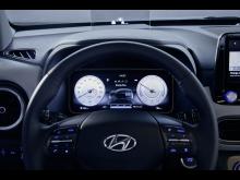 New Hyundai Kona Electric (16).jpg