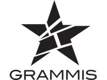 grammis_stjärna_grammis_taste_pr