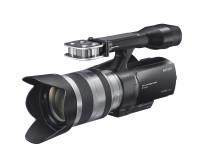 NEX-VG20E von Sony_11