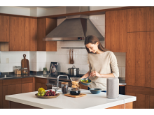 SRS-RA3000_Light_Grey_Kitchen-Large