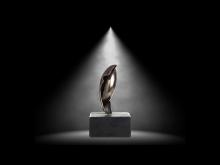 ML-prisen 2020