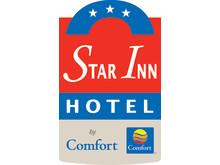 StarInnRegular_Comfort_4c