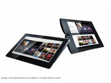 Tablet von Sony_06