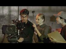 Xperia 1 II  Cinematographer-Mid