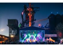 ExtraSchicht 2018_Duisburg_Landschaftspark_©RTG/Hoffmann