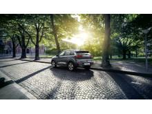 kia_niro_ev_my20_3_4_rear_parking_15496_94566