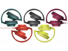 Sony_h.ear on_Colours_01