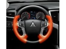 20_L2_LHD_EU_Steering_Heater_190422_master-rev-1