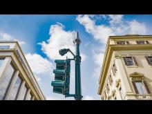 Rome PoC_Smart Tip mit IMX500_von_Sony (3)