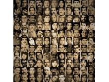 Över 5000 avrättade och försvunna i Iran under juli-sept 1988