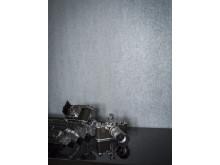 MidtoneBlue_Image_RoomShoot_Bedroom_Item_4878_0030_PR